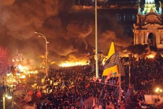 http://previous.presstv.ir/photo/20140219/351414_Ukraine-protests.jpg
