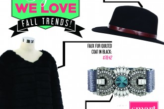 styles-we-love-fall-trends