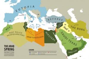 Arab-Spring-the-Gulf-Blog-300x199
