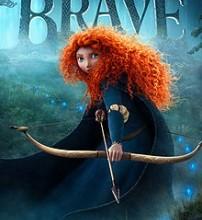 Brave-202x300
