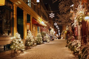 Christmas-Quebec-300x200