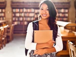 smart girl tips