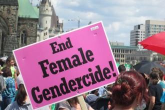 End-Female-Gendercide_-Ottawa