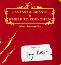 Fantastic_beasts1-206x300
