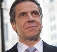 Governor-Cuomo-Wikipedia-243x300