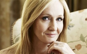 JK-Rowling-300x187