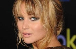 Jennifer-Lawrence-Hunger-Games-300x193