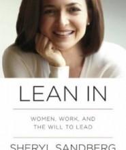 Lean-in-185x300