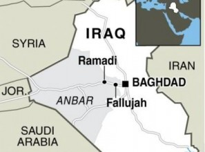 Map-of-Iraq-Japan-Today-297x300