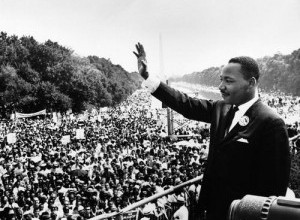 Martin+Luther+King+Jr+PNG.png-300x227