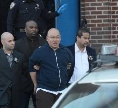 NYPD-cop-NY-Daily-News-240x300