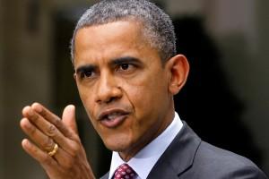Obama-Mr.-Conservative-300x200