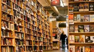 Powells_Book_City-300x168
