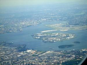 Rikers-Island-Wikipedia-300x225