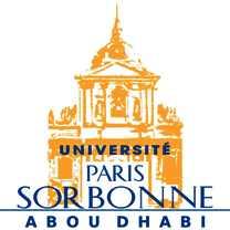Sorbonne_University_Abu_Dhabi_180