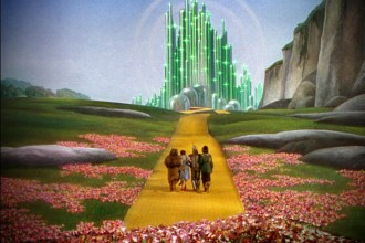 The-Wizard-of-Oz-1024x746