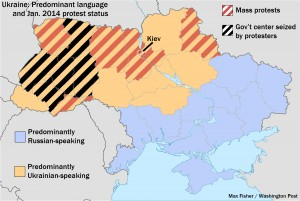 Ukraine-Washington-Post-300x201