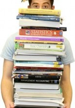 Used-Textbooks-154x300