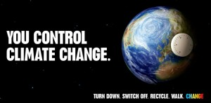You-Control-Climate-Change-773583_1-300x147