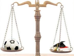 balance-sports-school