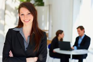 businesswoman-300x199