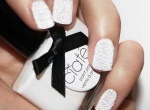 caviar-manicure-ciate1-300x254