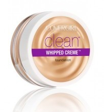 clean_whipped_cream_foundation_1-204x300