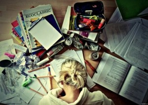 college-life-27-300x214