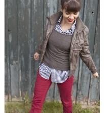 cute-layering-jacket-204x300