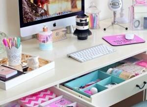 desk-300x300