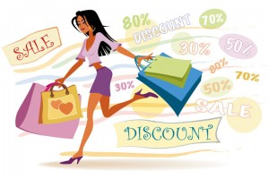 discount-shopping-720-300x200