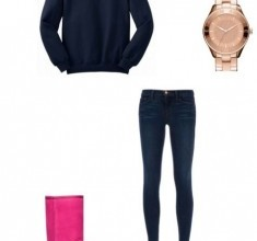 easy-outfit-1-235x300