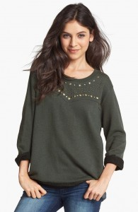 edgy-sweatshirt-195x300