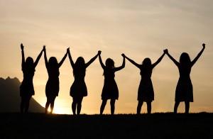 empowered-women-300x196