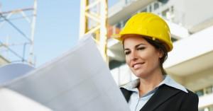 engineering-rally-women-engineers_600x315-300x157