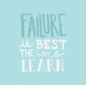 failure-300x295