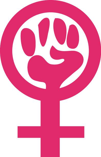 feminist-symbol-pink