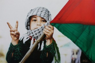 for_palestine_by_stix2000-650x433