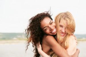 friends-hugging-300x199