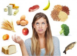 girl-confused-paleo-diet-300x216