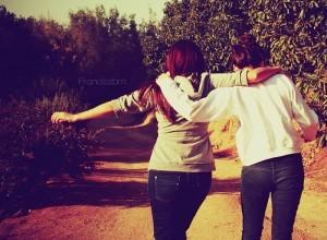 girl-friends-300x253