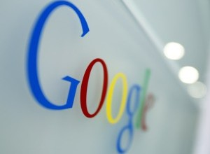 google_door_reuters-300x224