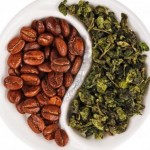 green-tea-vs-coffee-150x150