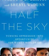 half-the-sky-cover1-194x300