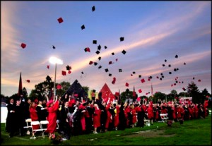 high_school_graduation_1a-300x207
