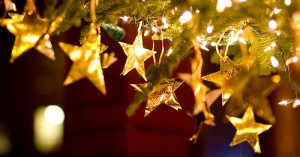 holiday-decorations-300x157