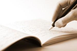 journaling1-300x200