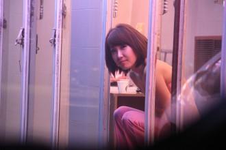 Call girl in Busan