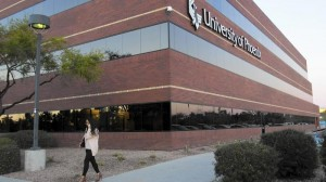 For-Profit Colleges Sue Obama Administration | Smart Girls Group