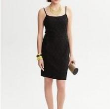 lace-dress-222x300